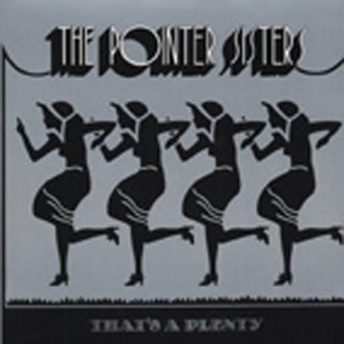 That's A Plenty (1974) 180g Vinyl LP