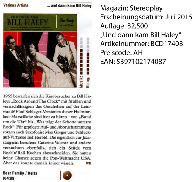 Bill-Haley_Stereoplay_July
