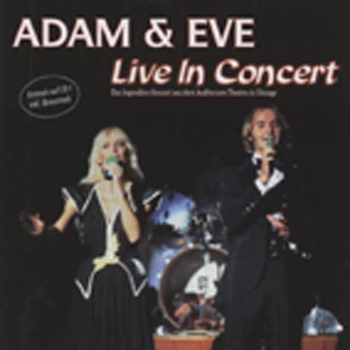 Live In Concert (Chicago 1981)...plus