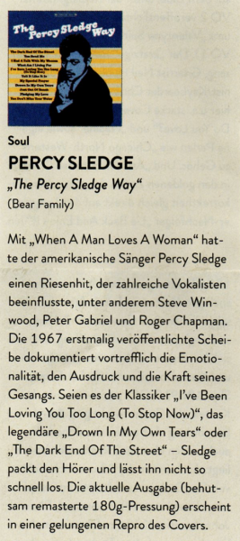 Presse-Percy-Sledge-The-Percy-Sledge-Way-eclipsed
