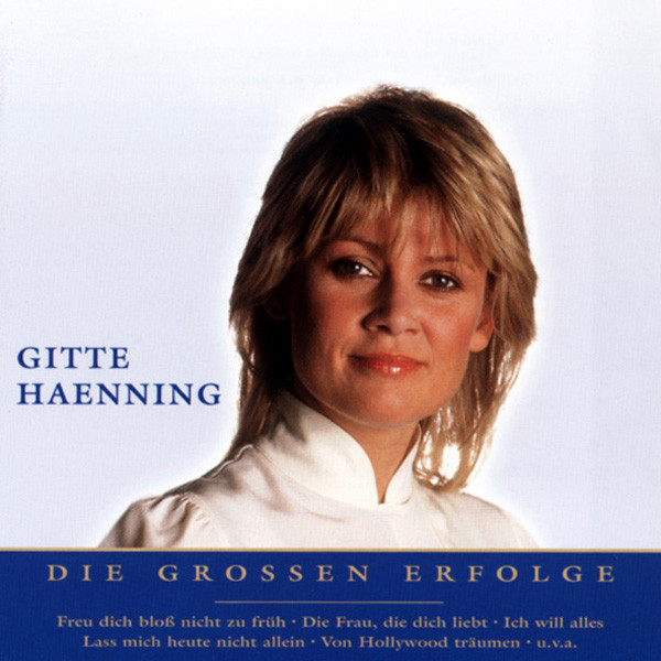 Nur das Beste - Die großen Erfolge (CD)