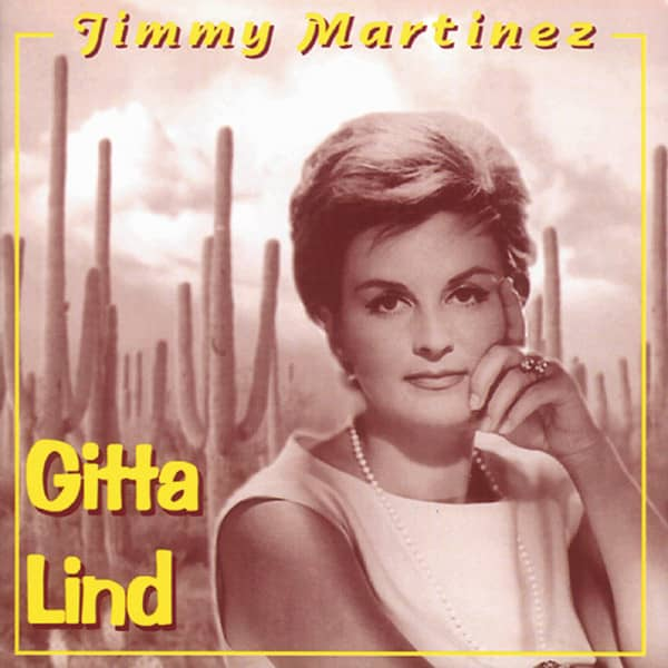 Jimmy Martinez