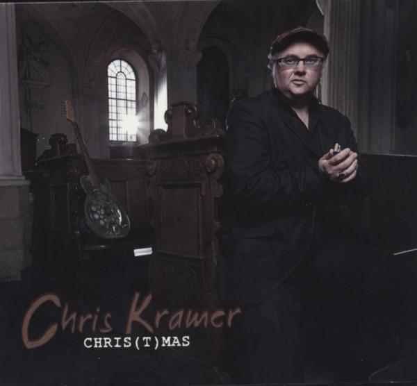 Chris(t)mas