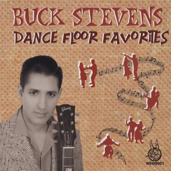 Dance Floor Favorites - Best Of...plus