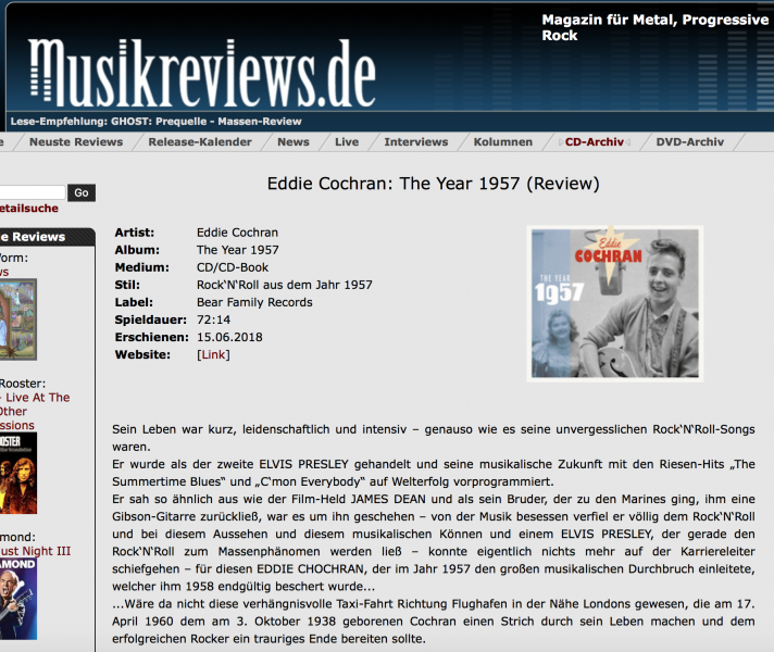 Presse-Archiv-Eddie-Cochran-The-Year-1957-Musikreviews5b7aadff1a825