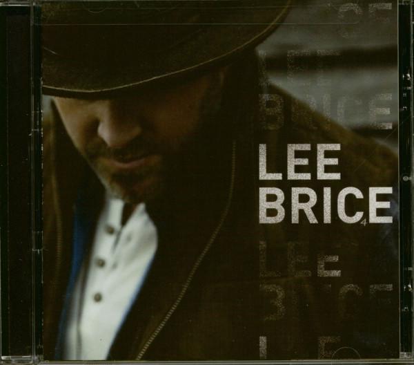 Lee Brice (CD)