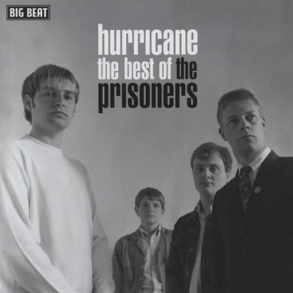 Hurricane - Best Of