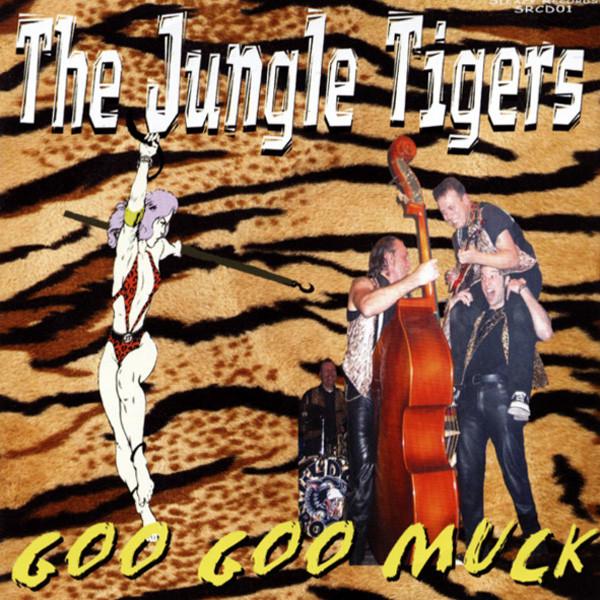 Goo Goo Muck (2004)