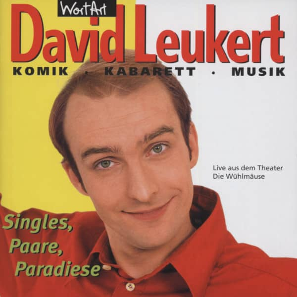 Singles, Paare, Paradise
