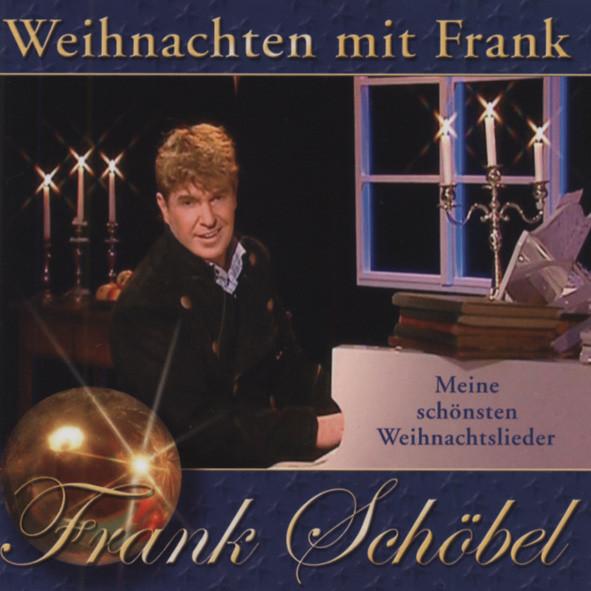 Weihnachten mit Frank