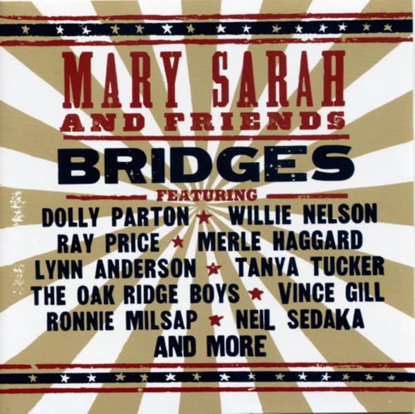 Bridges - Mary Sarah & Friends