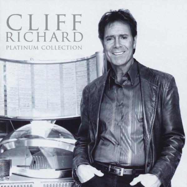 Platinum Collection 3-CD