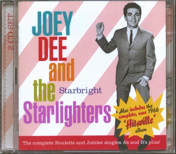 Starbright (2-CD)