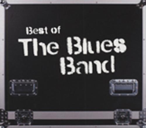 Best Of (2-CD)