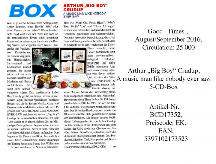 ArthurCrudup-Box-_GoodTimes_August-September1657ea7f1d41e1e