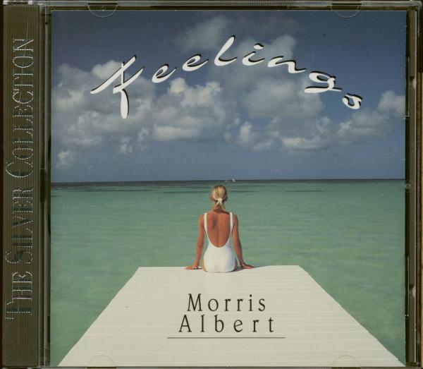 Feelings (CD)