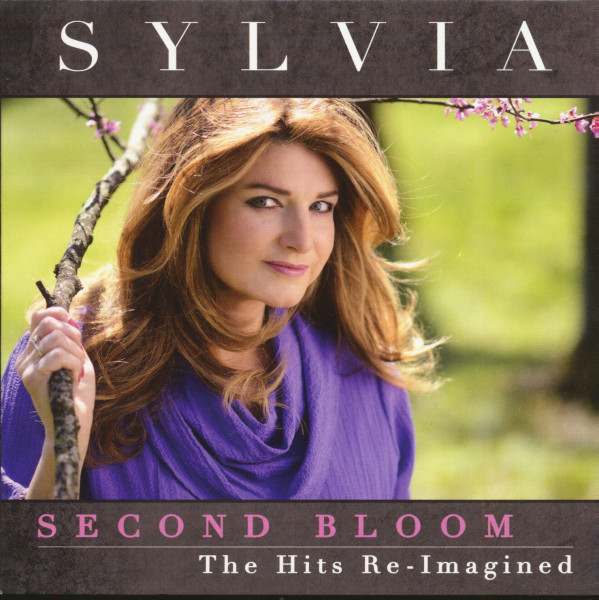 Second Bloom - Hits Re-Imagined (CD)
