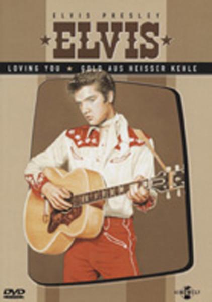 Loving You - Gold aus heisser Kehle (2)