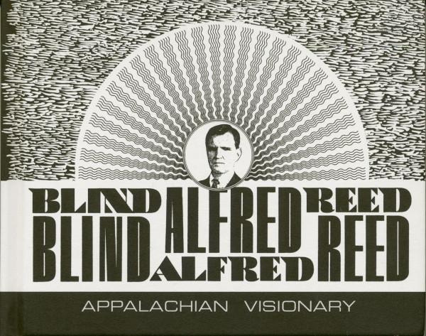 Appalachian Visionary (CD, Buch)