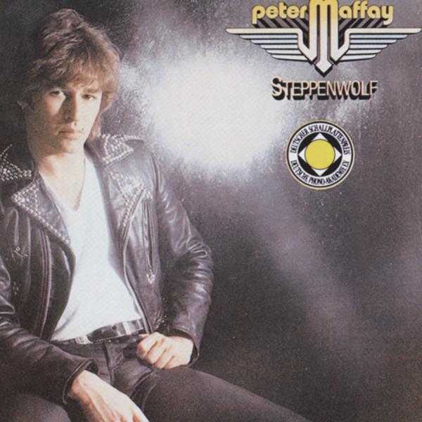 Steppenwolf (1979)