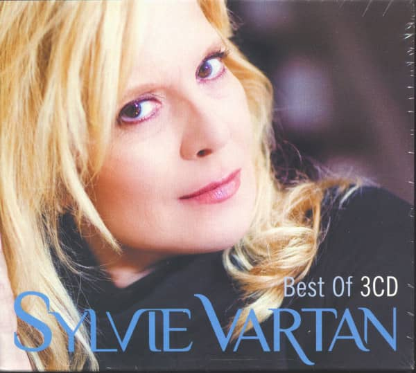 Best Of (3-CD)