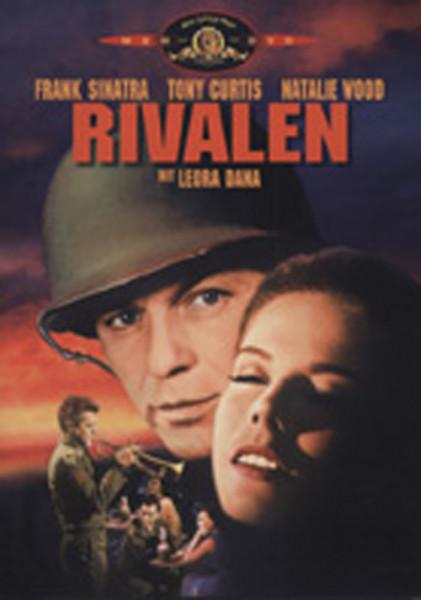 Rivalen (2)