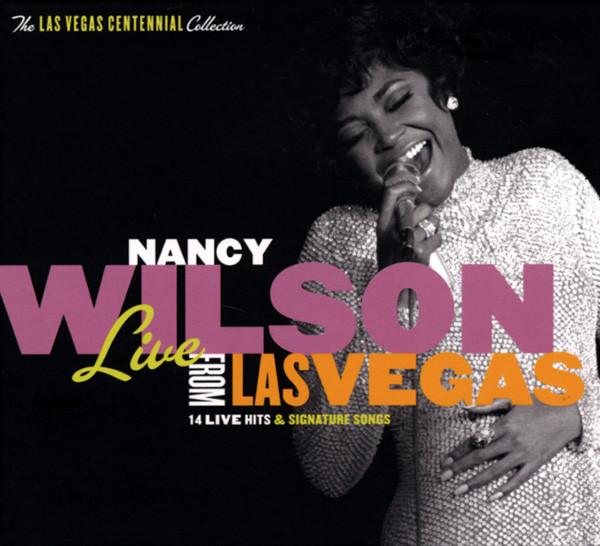 Las Vegas Centennial Collection