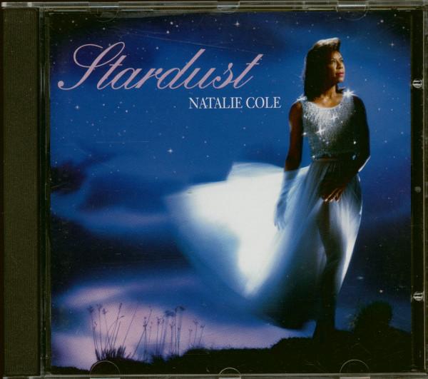 Stardust (CD)