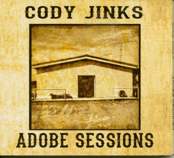 Adobe Sessions