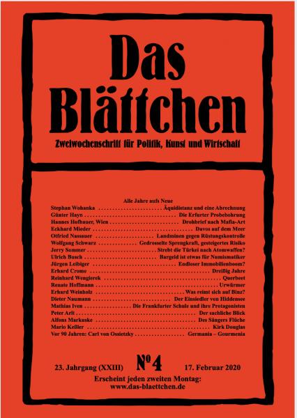 Presse-Archiv-KRAUT-Die-innovativen-Jahre-des-Krautrock-1968-1979-Das-Bl-ttchen