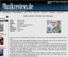 Presse-Archiv-Eddie-Cochran-The-Year-1957-Musikreviews5b7aadff1a825