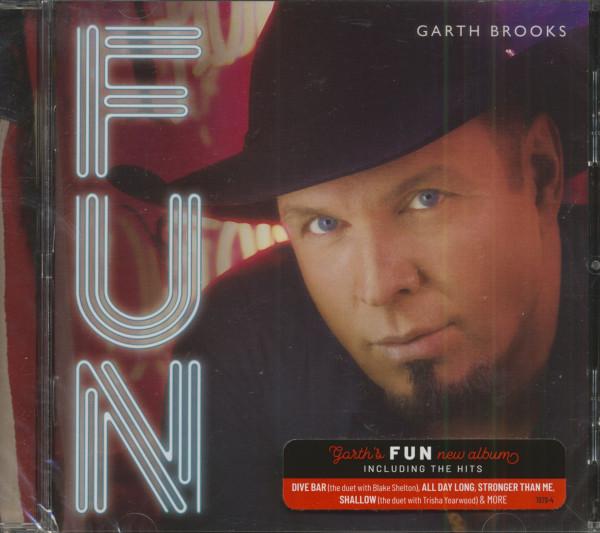 Fun (CD)