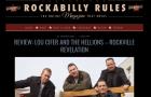 Presse-Archiv-Lou-Cifer-The-Hellions-Rockville-Revelation-rockabilly-rules