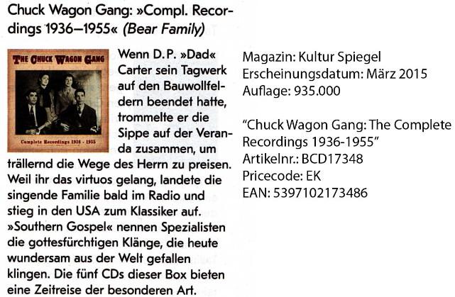 Chuck-Wagon-Gang_Kultur-Spiegel_Marz-2015
