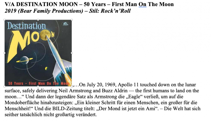 Press-Archive-Destination-Moon-50-Years-First-Man-On-The-Moon-Streetclip