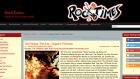 Presse-Archive-The-Petards-Pet-Arts-2-LP-rocktimes