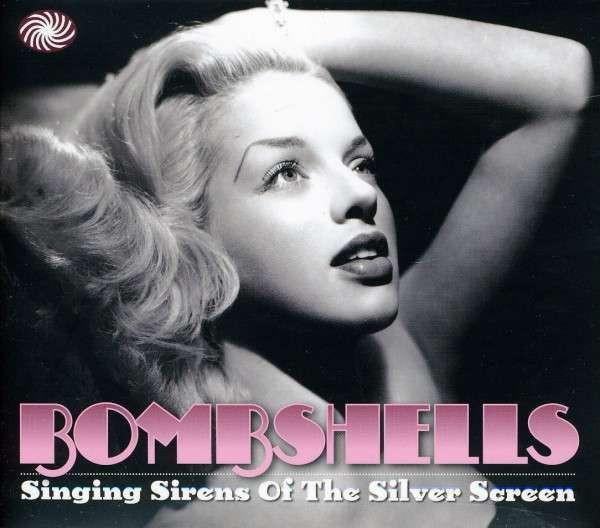 Bombshells (2-CD)