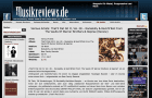 Presse-Various-That-ll-Flat-Git-It-Vol-28-Musikreviews