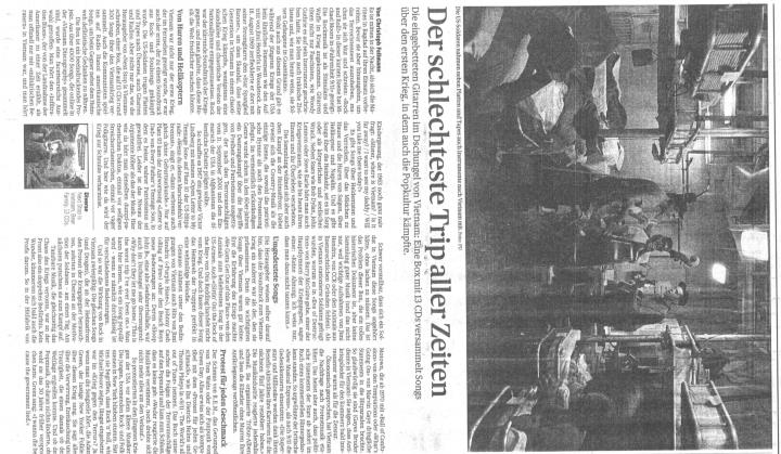 Presse-Next-Stop-Is-Vietnam-Tagesanzeiger-CH