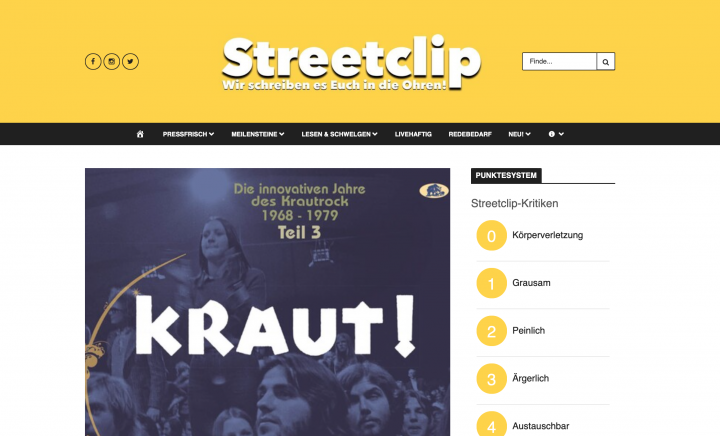 Presse-Archiv-KRAUT-Die-innovativen-Jahre-des-Krautrock-1968-1979-streetclipIk6BkJF6m6smj