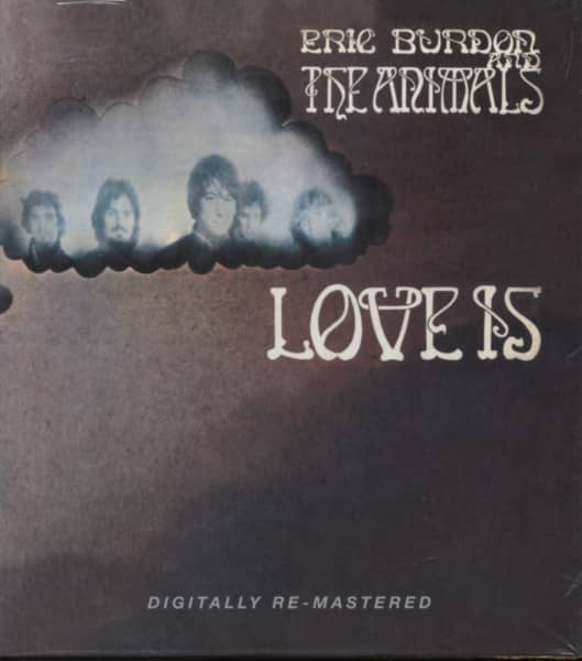 Love Is (1968)