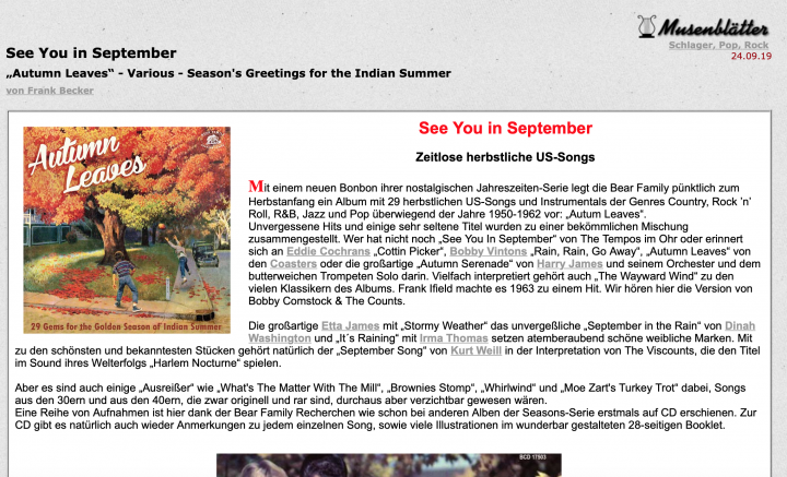 Presse-Archiv-Autumn-Leaves-29-Gems-for-the-Indian-Summer-musenbl-tter