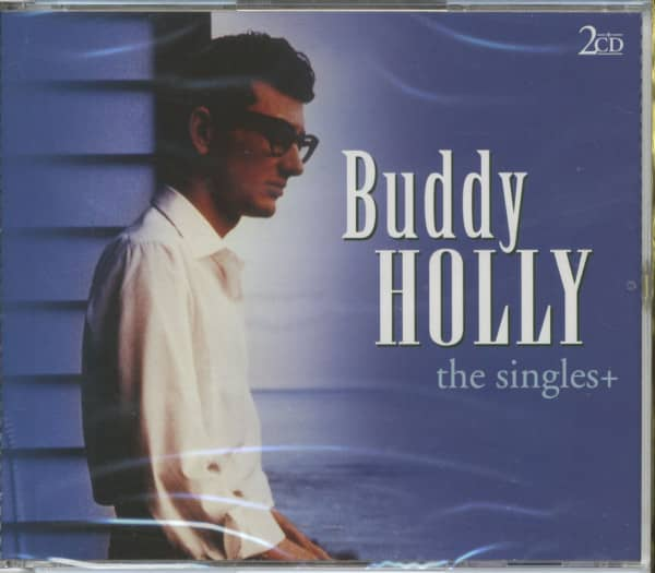 The Singles ...plus 2-CD