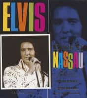 Rock'n Nassau - Photobook by Russ Howe & Tom Salva