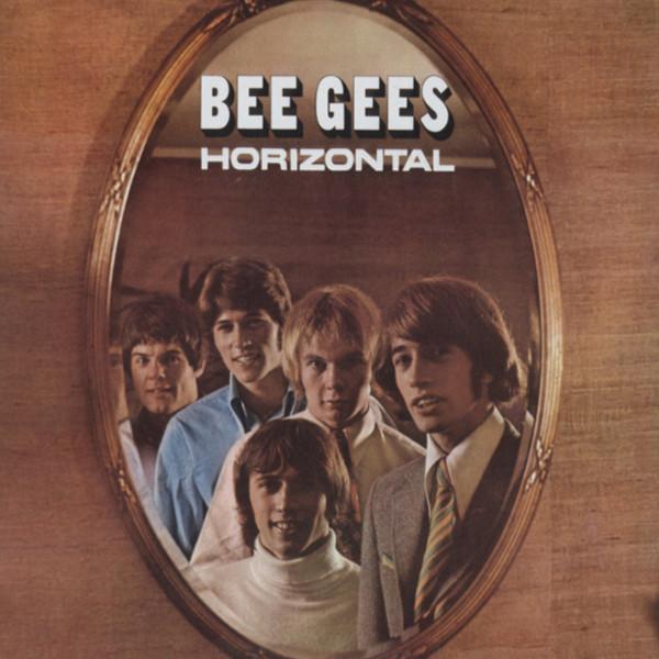 Horizontal (1968)