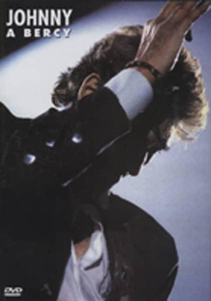 Johnny A Bercy '87 (2)