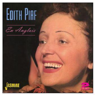 En Anglais (2-CD)