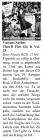 Presse-Various-That-ll-Flat-Git-It-Vol-29-Oldie-Markt