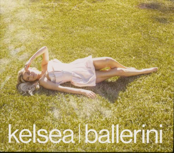 Kelsea Ballerini (2-CD)