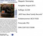 40-Years-Bear-Family_Stereoplay_August-2015